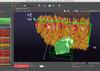 CELLmicrocosmos 2 MembraneEditor: Java/3D software