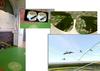BinocularsVR: an exhibition at the island of Mainau (with Stefan Feyer et al.)