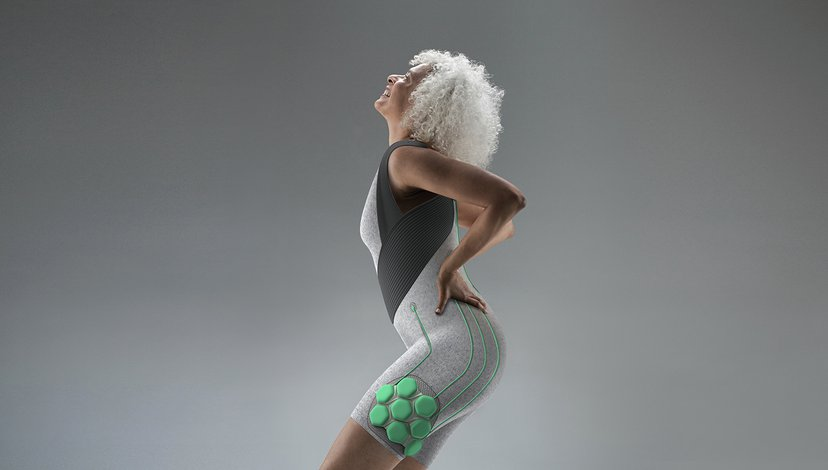 Aura Power Suit by Yves Béhar, Fuseproject and Superflex for the New Old Designing for Our Future Selves exhibition at the Design Museum (2017).jpg
