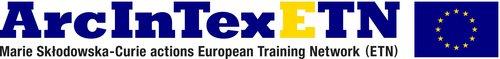 ArcInTexETN logo