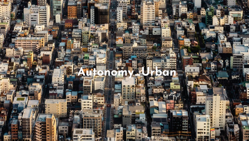 This MA City Design studio is a partnership with Autonomy_Urban, a branch of the think tank Autonomy which focuses on the future of work.