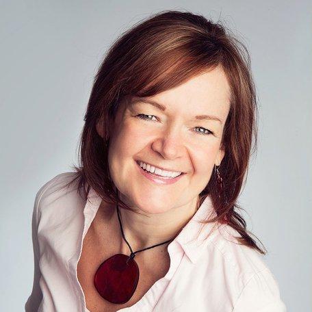 Dr Catherine Dormor
