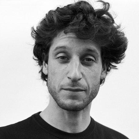 David Roux-Fouillet