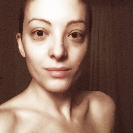 Despina Zacharopoulou