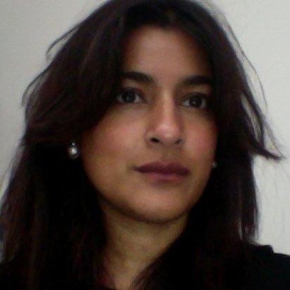 Dr Shehnaz Suterwalla