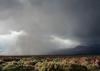 Field trip to the Atacama Desert, Chile