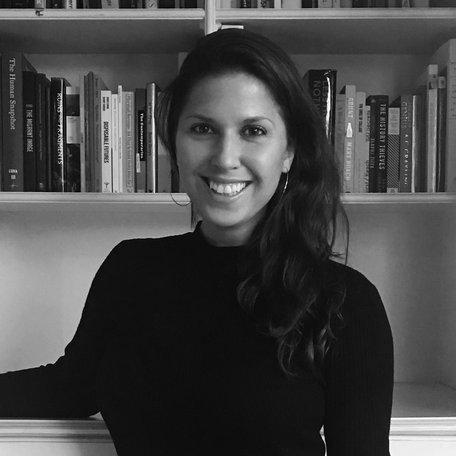 Dr Esther Teichmann