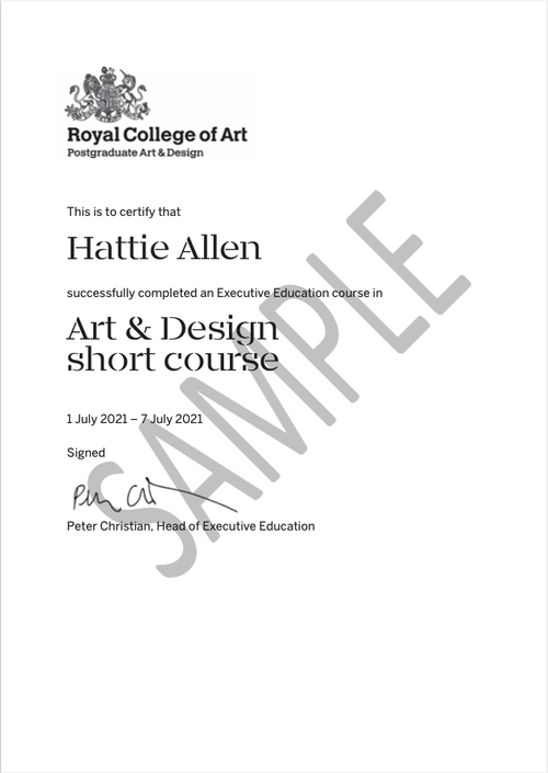Example Certificate_Executive Education 2021.png