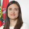 Filipa Roseta