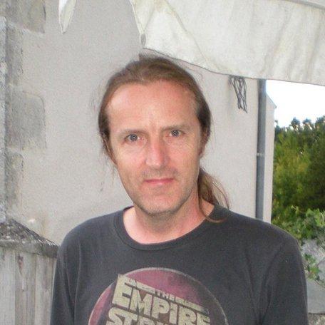 Finlay Taylor