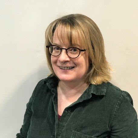 Fiona Myles