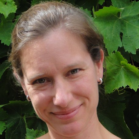 Dr Heike Brachlow