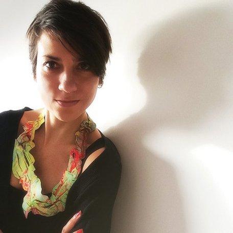 Dr Laura Ferrarello