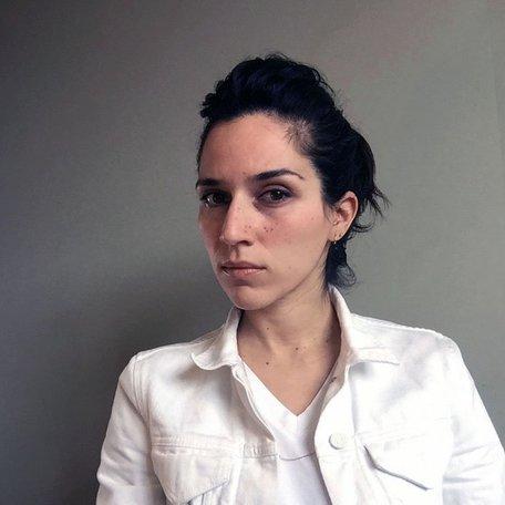 Isabel Pietri
