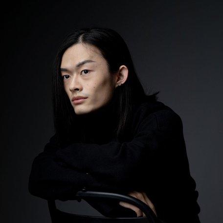 Kaiwen Yu