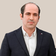 Dr Ali Asadipour