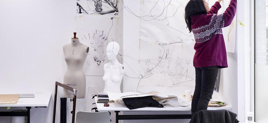 Art Design Graduate Diploma Royal College Of Art