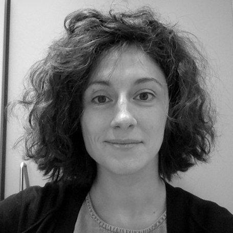 Dr Meg Rahaim