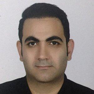 Rasoul Sadeghian