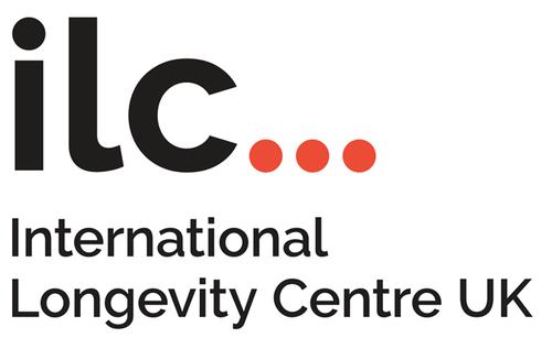 International Longevity Centre (ILC)logo