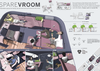 SpareVroom