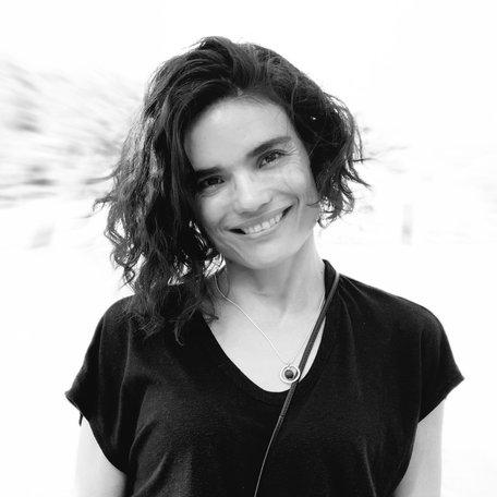 Dr Tania Lopez Winkler