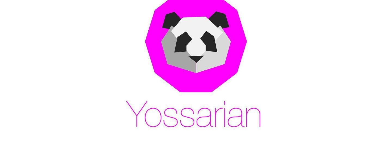 Yossarian Lives