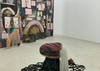 Nicolas Krupp Gallery, Basel