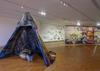 Sounders of the Depths, GEM Kunstmuseum, The Hague