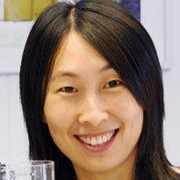 Dr Qian Sun