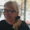 Professor Jo-Anne Bichard